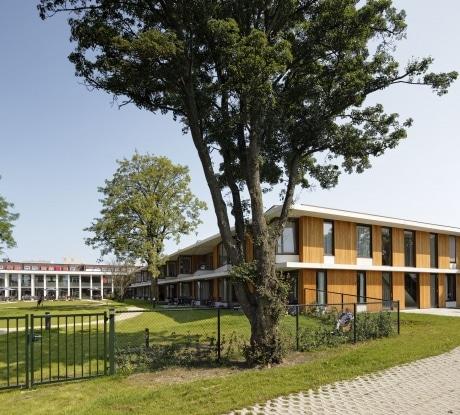 De Schiphorst