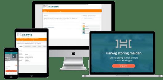 Harwig-Installatietechniek-Service-en-Onderhoud-3