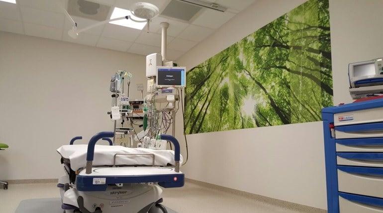 Scheper Ziekenhuis Emmen